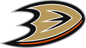 Anaheim Ducks Live Stream