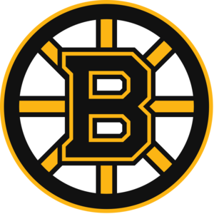 Boston Bruins Live Stream