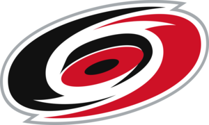 Carolina Hurricanes Live Stream