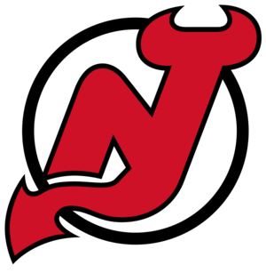 New Jersey Devils Live Stream
