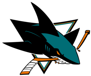 San Jose Sharks Live Stream
