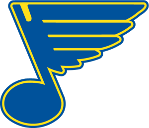 St. Louis Blues Live Stream