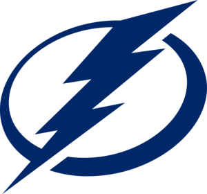 Tampa Bay Lightning Live Stream