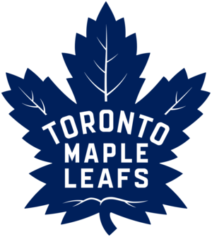 Toronto Maple Leafs Live Stream