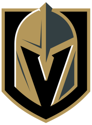 Vegas Golden Knights Live Stream